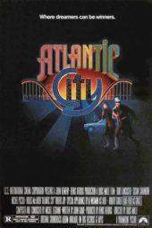 Nonton Online Atlantic City (1980) Sub Indo