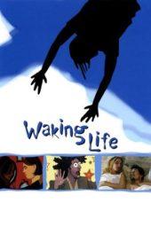 Nonton Online Waking Life (2001) Sub Indo