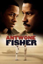 Nonton Online Antwone Fisher (2002) Sub Indo