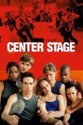 Nonton Online Center Stage (2000) Sub Indo