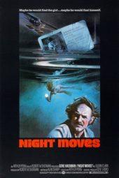 Nonton Online Night Moves (1975) Sub Indo