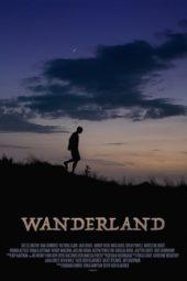 Nonton Online Wanderland (2017) Sub Indo