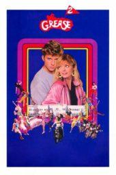 Nonton Online Grease 2 (1982) Sub Indo