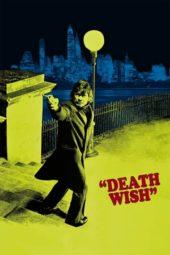 Nonton Online Death Wish (1974) Sub Indo