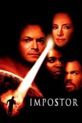 Nonton Online Impostor (2002) Sub Indo
