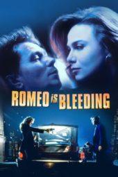 Nonton Online Romeo Is Bleeding (1994) Sub Indo