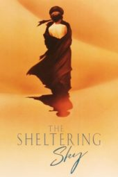 Nonton Online The Sheltering Sky (1990) Sub Indo