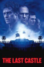 Nonton Online The Last Castle (2001) Sub Indo
