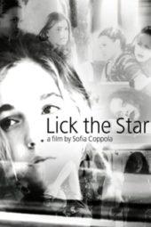 Nonton Online Lick The Star (1998) Sub Indo