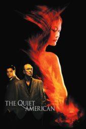 Nonton Online The Quiet American (2002) Sub Indo