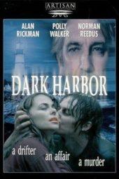 Nonton Online Dark Harbor (1999) Sub Indo