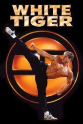 Nonton Online White Tiger (1996) Sub Indo