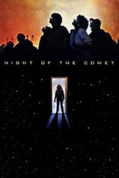 Nonton Online Night of the Comet (1984) Sub Indo