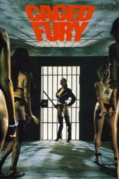 Nonton Online Caged Fury (1990) Sub Indo