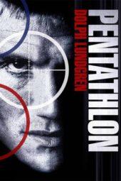 Nonton Online Pentathlon (1994) Sub Indo
