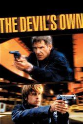Nonton Online The Devil's Own (1997) Sub Indo