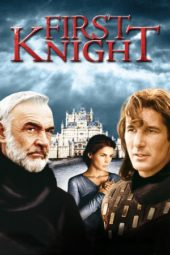 Nonton Online First Knight (1995) Sub Indo