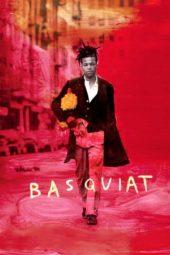 Nonton Online Basquiat (1996) Sub Indo