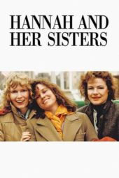Nonton Online Hannah and Her Sisters (1986) Sub Indo