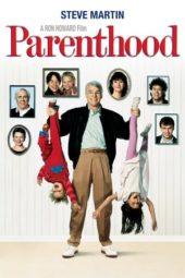 Nonton Online Parenthood (1989) Sub Indo