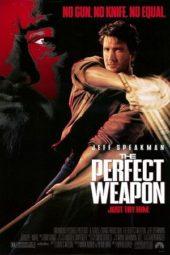 Nonton Online The Perfect Weapon (1991) Sub Indo
