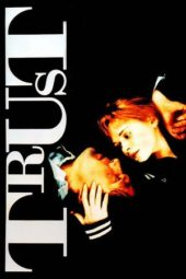 Nonton Online Trust (1990) Sub Indo