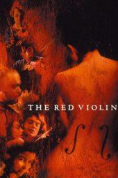 Nonton Online The Red Violin (1999) Sub Indo