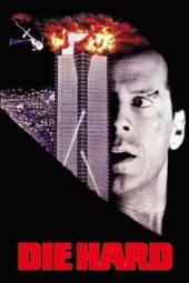 Nonton Online Die Hard (1988) Sub Indo