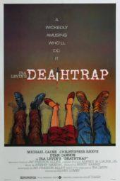 Nonton Online Deathtrap (1982) Sub Indo