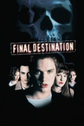 Nonton Online Final Destination (2000) Sub Indo