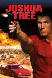 Nonton Online Joshua Tree (1993) Sub Indo