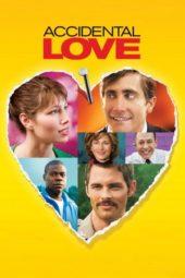 Nonton Online Accidental Love (2015) Sub Indo