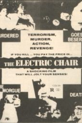 Nonton Online The Electric Chair (1976) Sub Indo