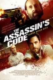 Nonton Online The Assassin's Code (2018) Sub Indo