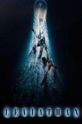 Nonton Online Leviathan (1989) Sub Indo