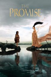 Nonton Online The Promise (2005) Sub Indo