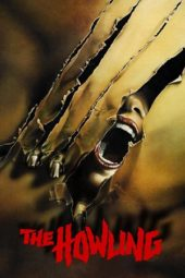 Nonton Online The Howling (1980) Sub Indo