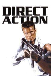 Nonton Online Direct Action (2004) Sub Indo