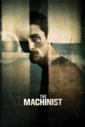 Nonton Online The Machinist (2004) Sub Indo