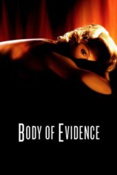 Nonton Online Body of Evidence (1993) Sub Indo