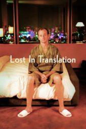 Nonton Online Lost in Translation (2003) Sub Indo