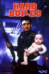 Nonton Online Hard Boiled (1992) Sub Indo