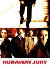 Nonton Online Runaway Jury (2003) Sub Indo