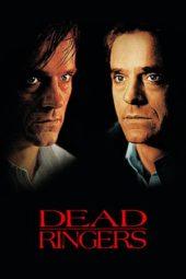 Nonton Online Dead Ringers (1988) Sub Indo