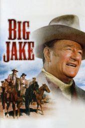 Nonton Online Big Jake (1971) Sub Indo