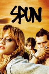 Nonton Online Spun (2002) Sub Indo