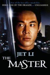 Nonton Online The Master (1992) Sub Indo