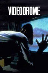Nonton Online Videodrome (1983) Sub Indo