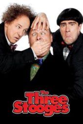 Nonton Online The Three Stooges (2012) Sub Indo