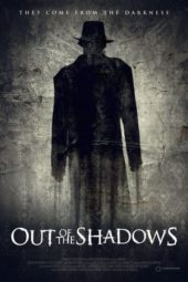 Nonton Online Out of the Shadows (2017) Sub Indo